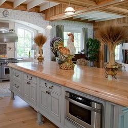 Photo Of Evolo Design   Cincinnati, OH, United States. Kitchen Designer  Cincinnati OH