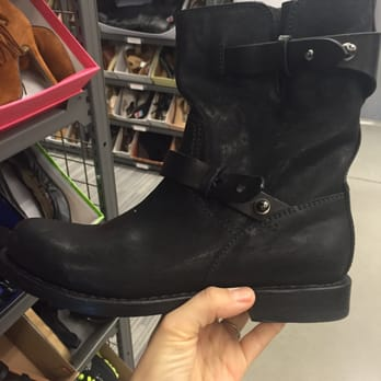 Photo Of Nordstrom Rack El Paso Tx United States Rag And Bone