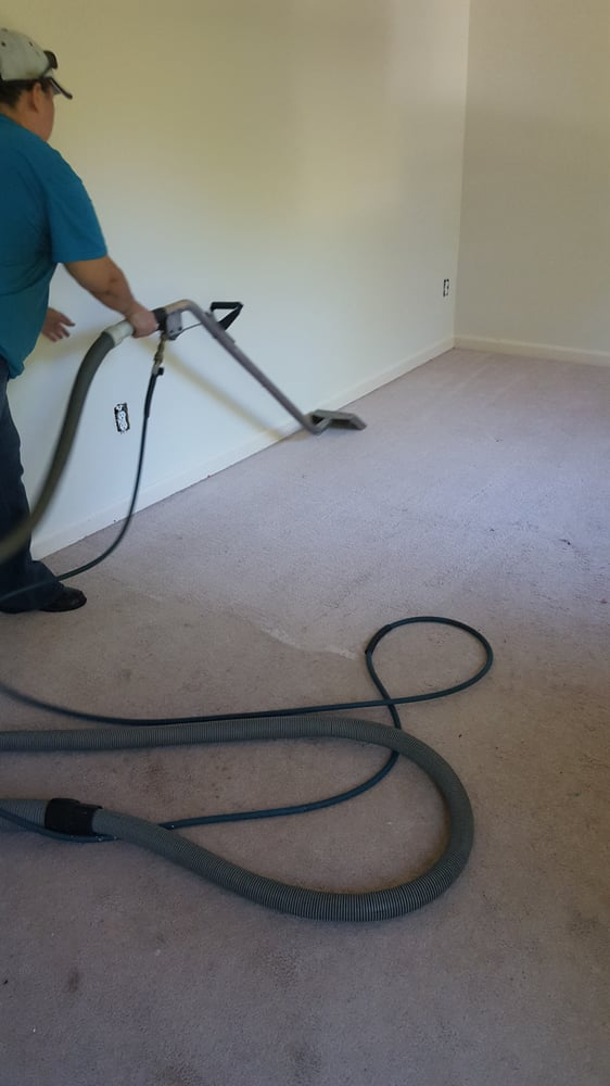 The Carpet Cleaning You Need Yelp