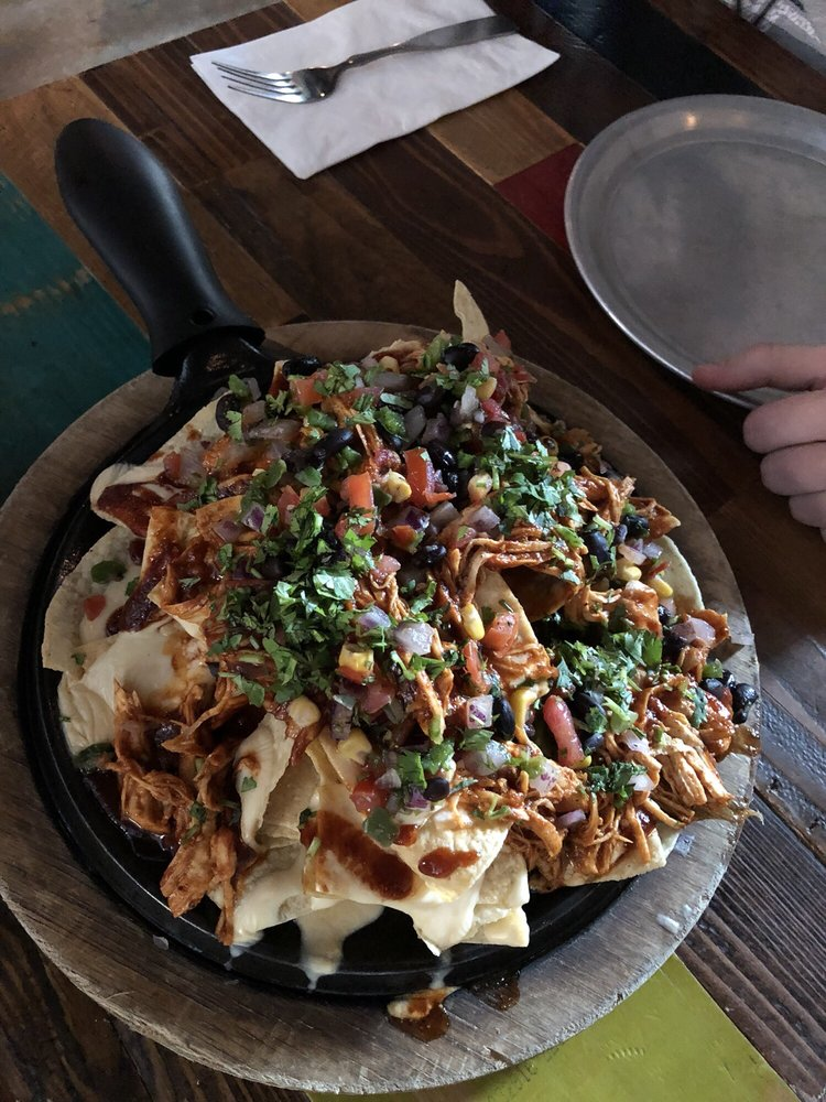 Nacho Daddy Order Food Online 3244 Photos 2953 Reviews