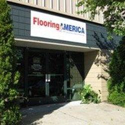 Photo Of Flooring America And Home Decor Nashville Tn United States We