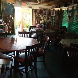 Photo Of Maria S Smokehouse And Seafood Restaurant Fort Myers Beach Fl United States