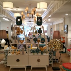 Superior Photo Of Jonathan Adler   Greenwich, CT, United States