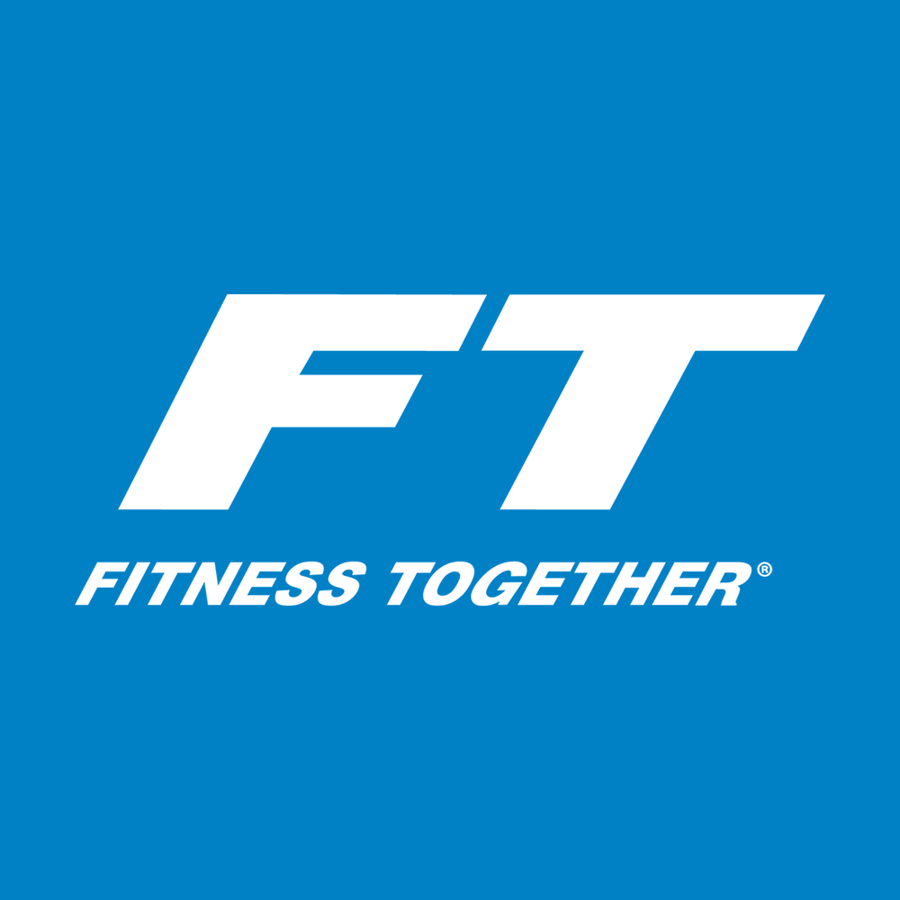 Fitness Together - Belmont