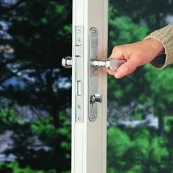 St Louis Park Locksmith Guys - CLOSED - Keys & Locksmiths