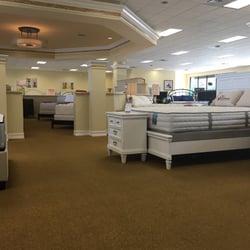 City Mattress Furniture Stores 3451 Nw Treasure Coast