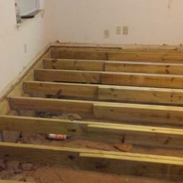 photo of the elite foundation repair mobile home leveling kerens tx united - Mobile Home Frame