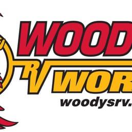 Leduc Rv Dealers >> Woody's RV World - Leduc - RV Dealers - 8012 Sparrow Crescent, Leduc, AB - Phone Number - Yelp
