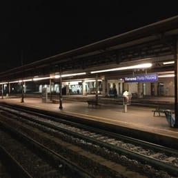 Stazione di verona porta nuova 26 fotos 16 beitr ge - Stazione verona porta nuova indirizzo ...