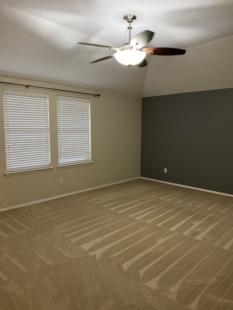 Photo of Pro Cleaning Solutions: Weatherford, TX