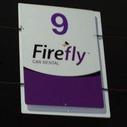 Firefly Car Rental Las Vegas Phone Number