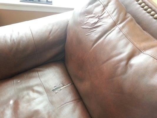 Turneru0027s Fine Furniture 2151 US Hwy 319 S Thomasville, GA Furniture Stores    MapQuest