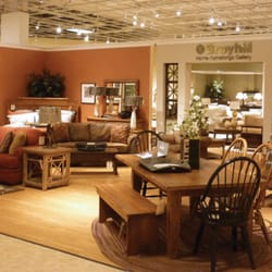 Johnny Janosik Furniture 12 Photos 24 Reviews Furniture Stores