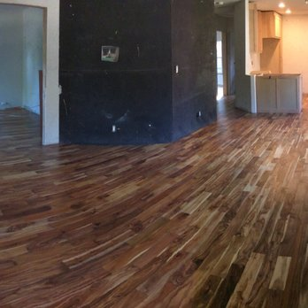 Lumber Liquidators - 23 Photos - Flooring - 425 Sherry Ln