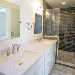 Course Contracting Contractors San Marco Blvd Southbank - Bathroom contractors jacksonville fl