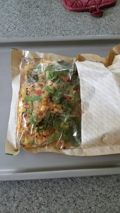 recipe: publix seafood cook in bag price [25]