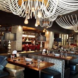Photo Of Racks Downtown Eatery Tavern Boca Raton Fl United States