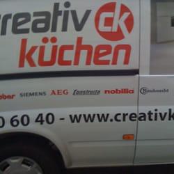 Creativ Kuchen Kitchen Bath Bilker Allee 188 Friedrichstadt