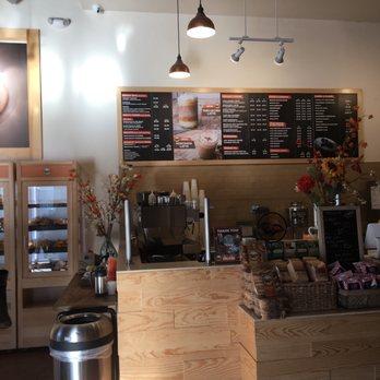 Photo Of La Monarca Bakery   Los Angeles, CA, United States