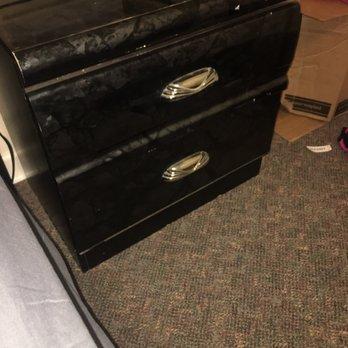 Superior Photo Of Pelican Furniture U0026 Thrift   New Orleans, LA, United States
