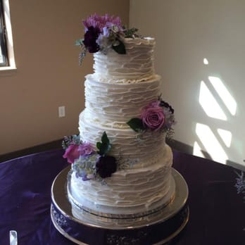 wedding cakes redding ca cake is the best part 15 photos amp 19 reviews bakeries 25351