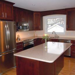 Photo Of Pattiu0027s Kitchen And Bath Design   Halifax, NS, Canada