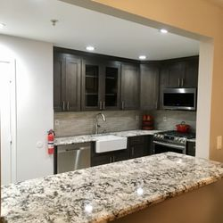 Kitchen & Bath Warehouse - 104 Photos - Countertop Installation ...