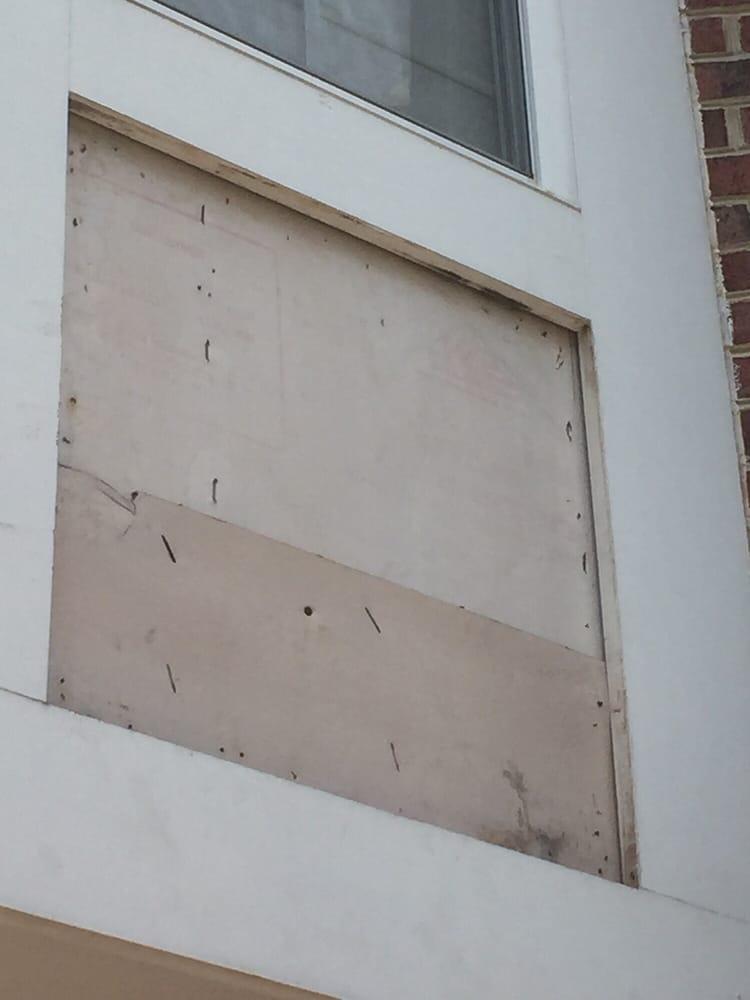 Hire a Handyman: Broad Run Dr, Sterling, VA