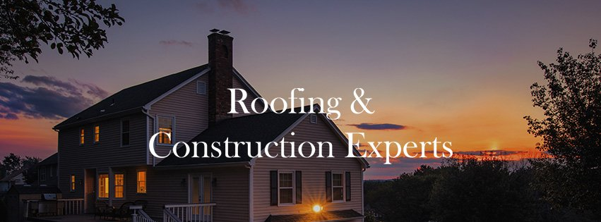 RBR Construction & Roofing: Albany, OR