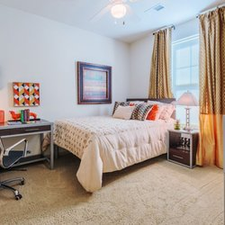 one bedroom student apartments in charlotte nc. photo of millennium one student apartments - charlotte, nc, united states bedroom in charlotte nc g