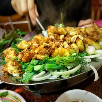 Thien Long Vietnamese Restaurant 1547 Photos 964 Reviews