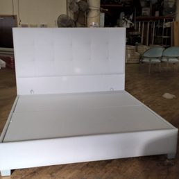 Elegant Re Upholstery Inc 10 Photos Furniture Reupholstery