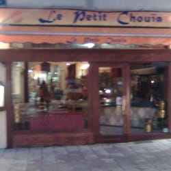 le petit chou a restaurants 3 rue st laud angers