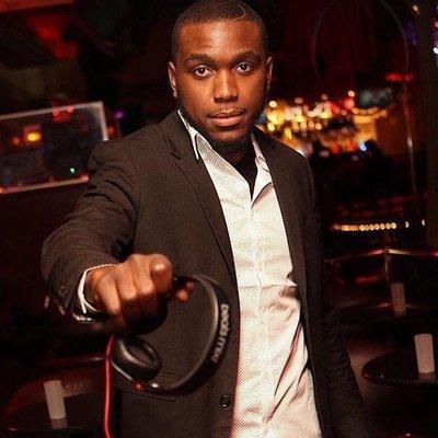 DJ Wezzy - DJs - Downtown, Atlanta, GA - Phone Number - Yelp