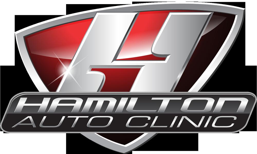 Hamilton Auto Clinic: 22 Rte Hwy 130 S, Trenton, NJ