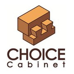 Amazing Photo Of Choice Cabinet Creve Coeur   Saint Louis, MO, United States. Choice