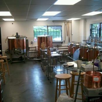 Let\'s Brew - 15 Reviews - Beer, Wine & Spirits - 8235 SE Stark St ...