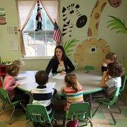 ... Photo of Open Door Learning Center - Leesburg VA United States ... & Open Door Learning Center - Preschools - 601 Catoctin Cir NE ...
