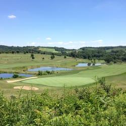 The Madison Club >> Madison Club Book A Tee Time Golf 519 Yukon Rd Madison Pa