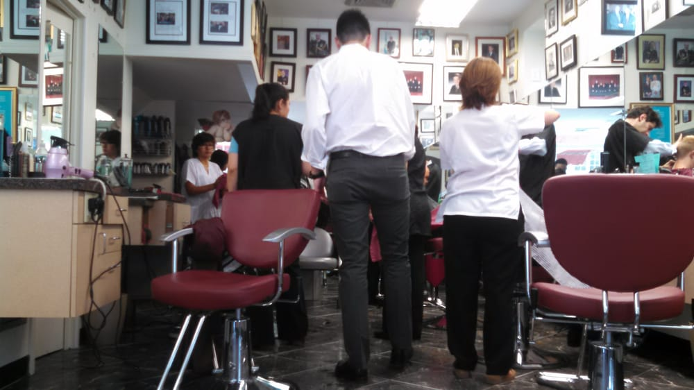 business boise north hair salons barbers