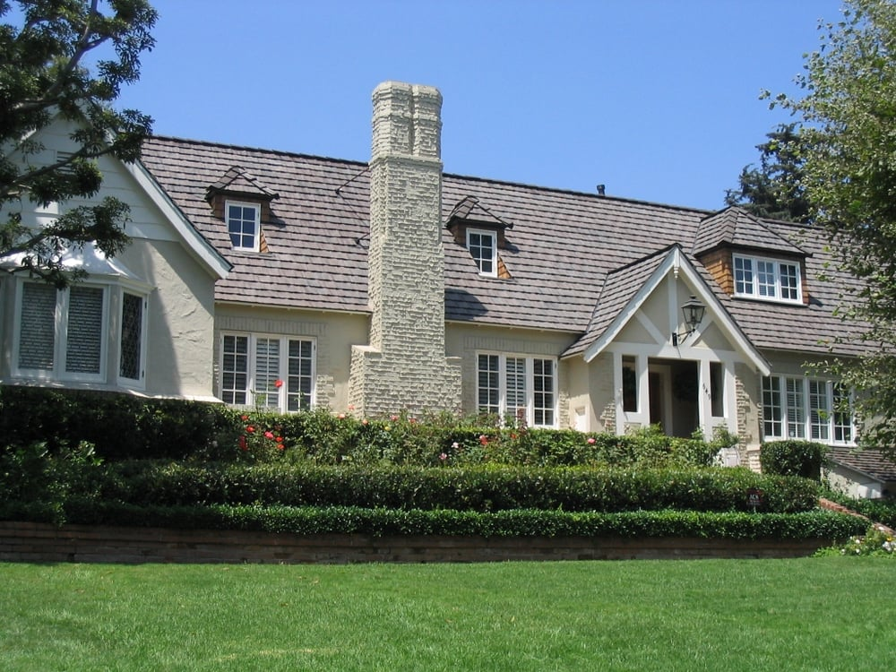 Photo Of BP Custom Roofing   Aliso Viejo, CA, United States. Boral Cedarlite