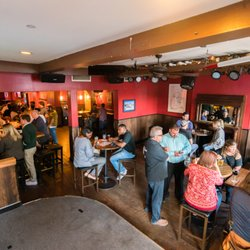 The Light Horse - 100 Photos & 288 Reviews - Bars - 715 King St, Old