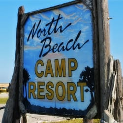 Image result for north beach camp st augustine