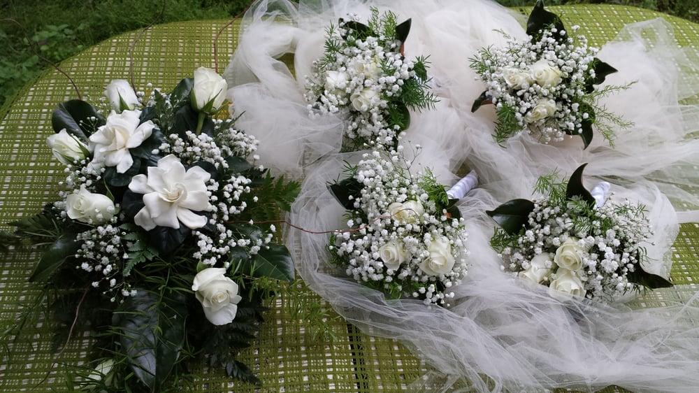 Wilson Florist: 14650 Bandera Rd, Helotes, TX