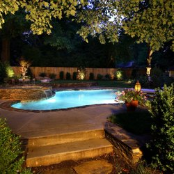 Photo Of Pool By Design   Charlotte, NC, United States. Only 1 Mile