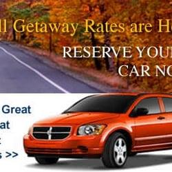 Advantage Rent A Car Miami Reviews