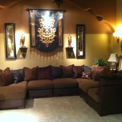 Photo Of Jonathan Sterling Furniture   Fresno, CA, United States. Create A  Beautiful