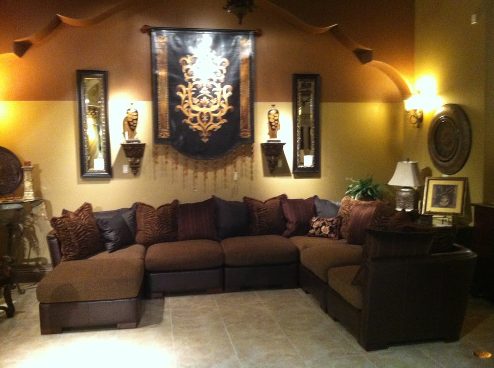 Jonathan Sterling Furniture Furniture Stores 2920 E