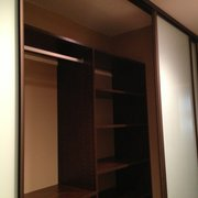 ... Photo Of The Closet Builder   Garfield, NJ, United States