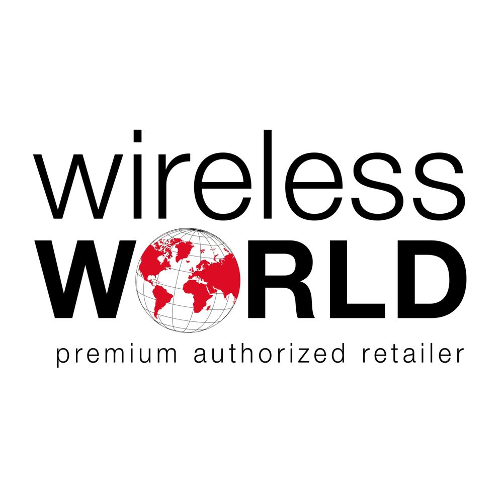 Verizon Authorized Retailer - Russell Cellular   70 Rt 17 North, East Rutherford, NJ, 07073   +1 (201) 933-0800